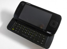 150728_phone2