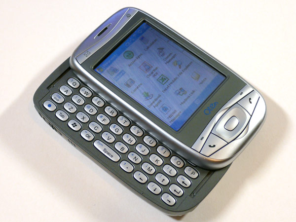 151025_phone02