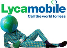 151102_lycamobile