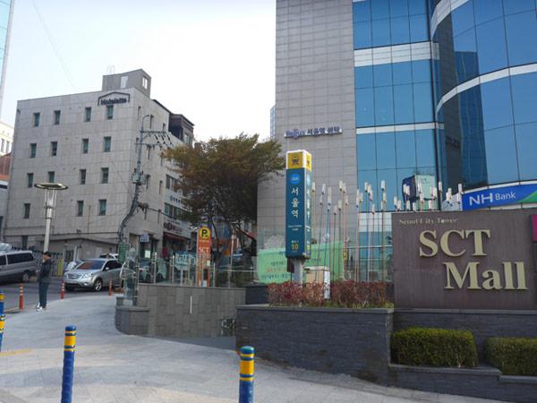 151105_hotel1