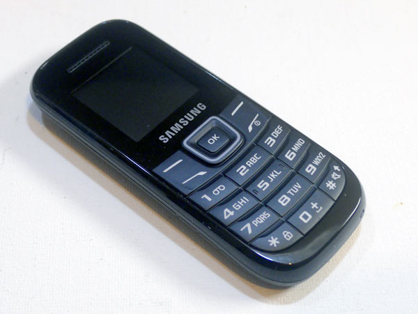 160311_phone11