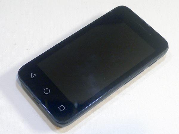 160311_phone12