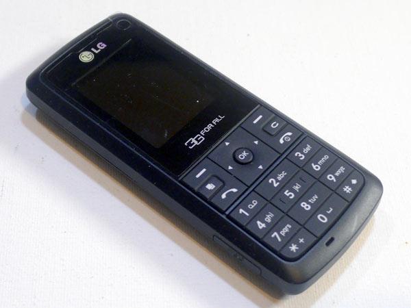 160311_phone13