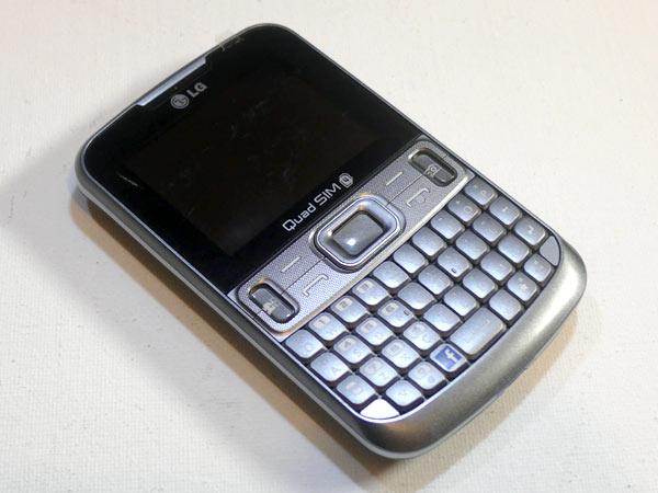 160311_phone14