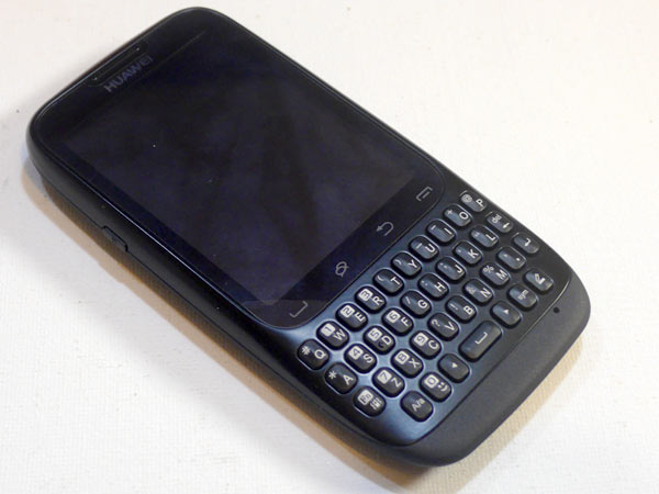 160311_phone16