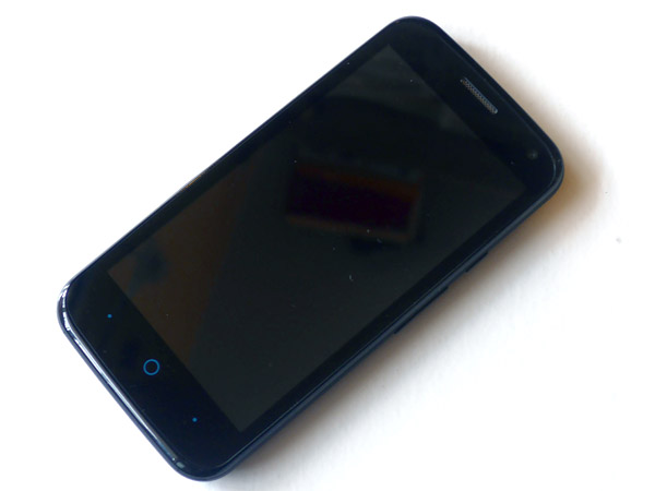 160328_phone