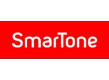 160403_smartone_logo
