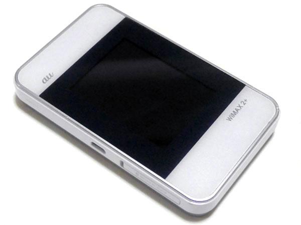 160522_phone1