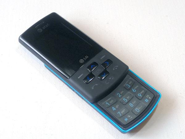 160920_phone7