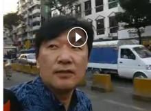 161116_yangonvideo