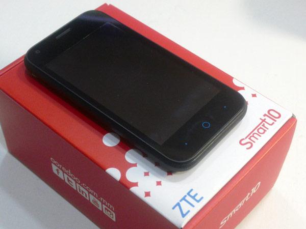 161121_phone4