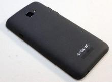 170202_phone2