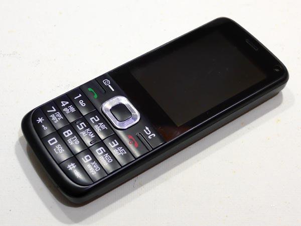 170402_phone4