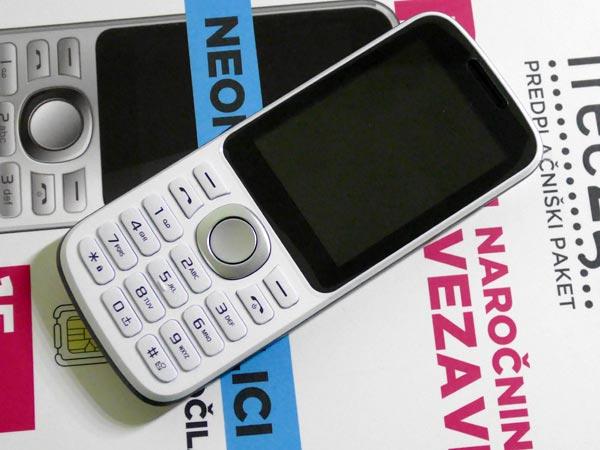 170402_phone5