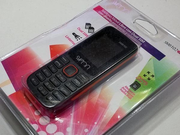 170709_phone