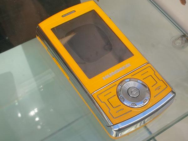 171112_phone