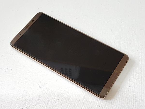 171112_phone2