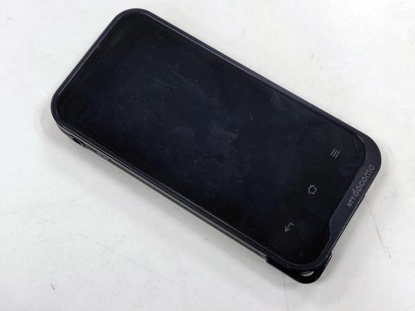 190812_phone2