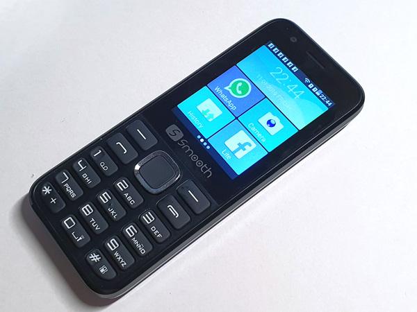 191102_phone1