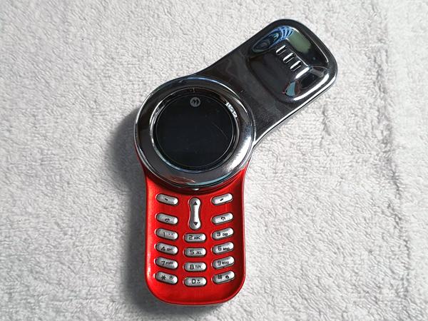 191210_phone2