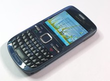 200622_phone2