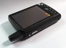 200629_phone4