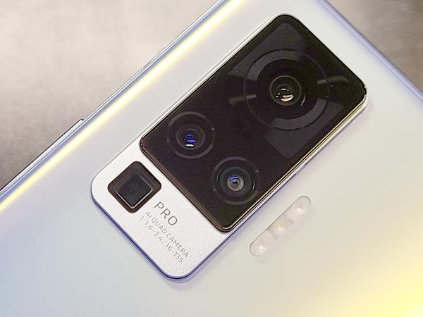 200728_phone2