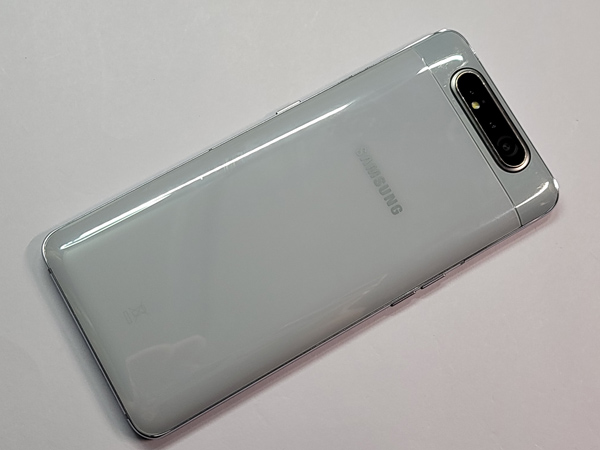 201102_phone1