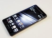 201206_phone3