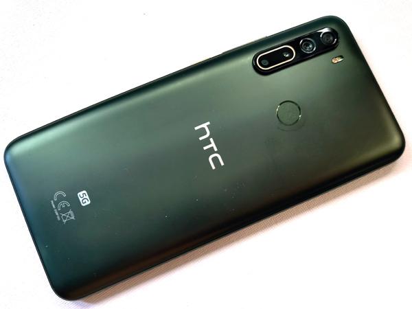 201228_phone2