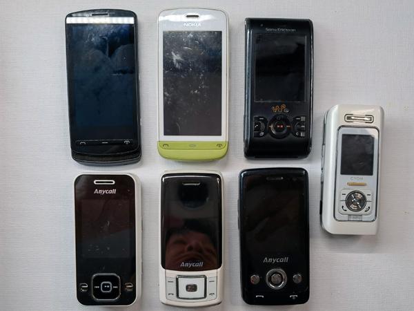 2012_phone_j00