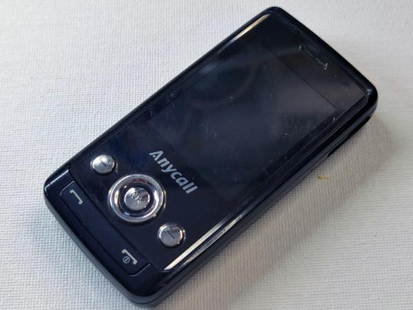 2012_phone_j02