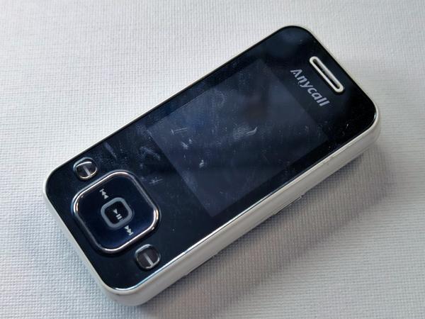 2012_phone_j04