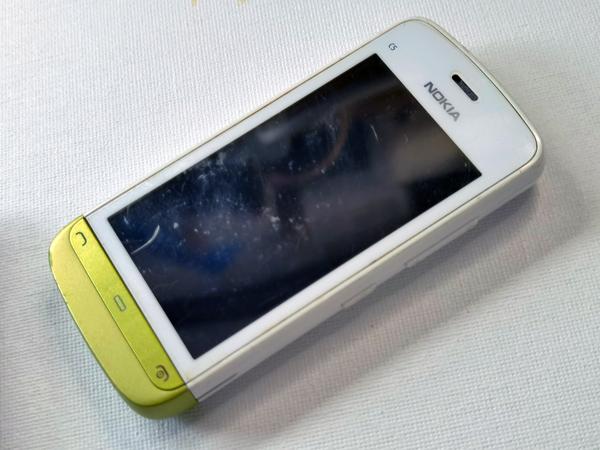 2012_phone_j05