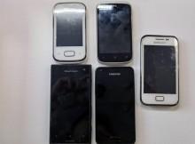 2012_phone_j10