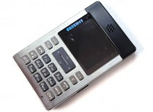 210101_phone2