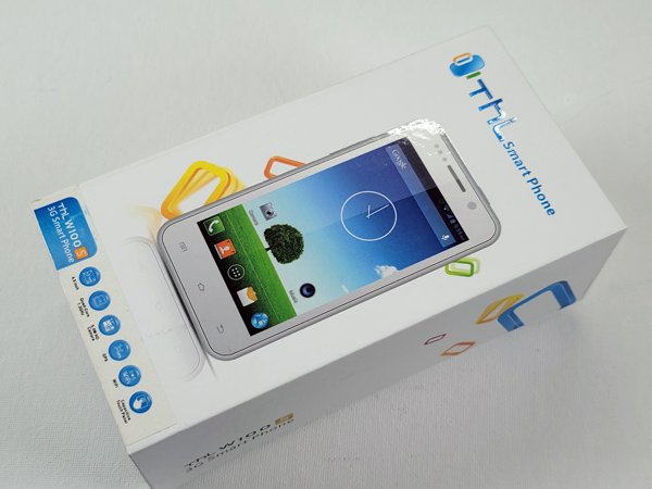 210109_phone2