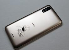210110_phone1