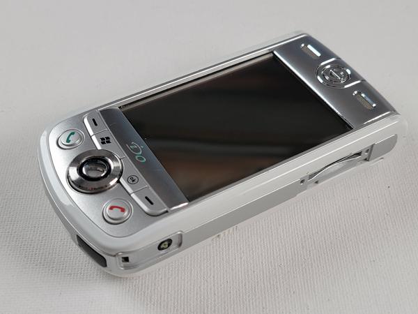 210208_phone1