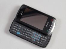 210215_phone13