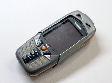 210314_phone4