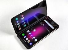 210728_phone11